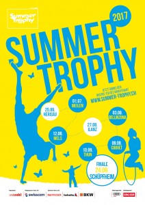 Logo_SummerTrophy 2017
